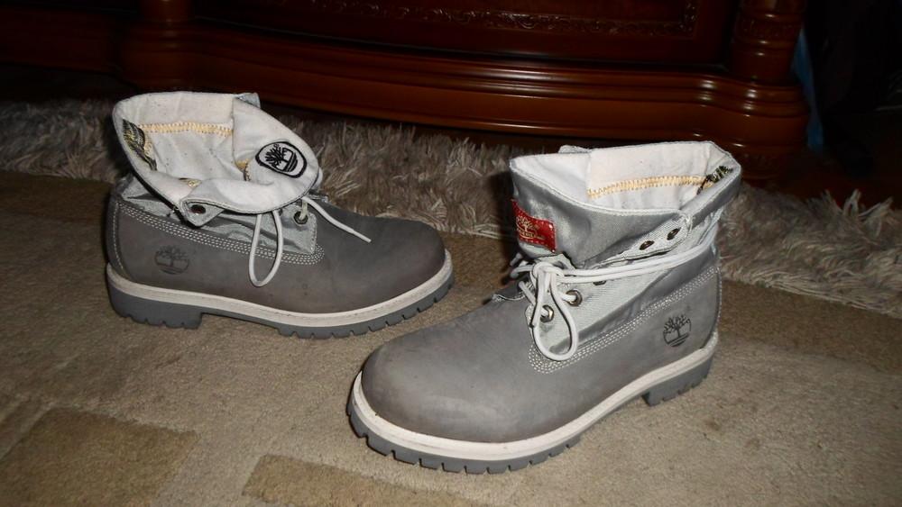 1c5e3bf2b34 Эксклюзив от timberland.крутые мощные бренд.ботинки