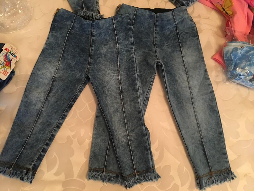 мокром белье как сделать бахрому по низу джинс популярностью