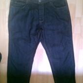 Фирменные джинсы 44 р.