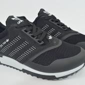 Adidas Мужские кроссовки Адидас на лето