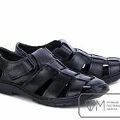 Модель №: W6582 Туфли мужские
