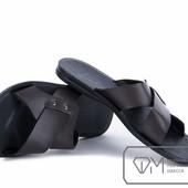 Модель №: W6578 Туфли мужские