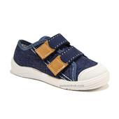 Кеды Nazo Jeans 25-36 размеры