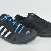 Мужские кроссовки Адидас на лето
