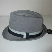 Шляпа унисекс   Accessoires C&A Германия
