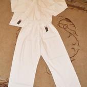 Кимоно для единоборств Giko р.180 см