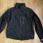 Galvin Green куртка ветрівка M-L