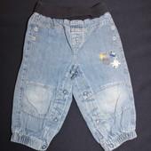 Хорошие джинсы с&а