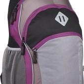 Рюкзак школьный Kite Sport Кайт для девочки 5-11 кл