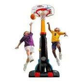 Ігровий комплекс Баскетбол Little Tikes 4339