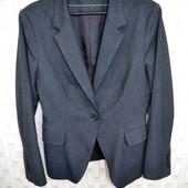 Мужской пиджак Распродажа -15% на все