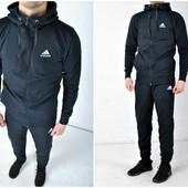 Спортивный костюм adidas 4 цвета