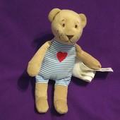 Мишка.мішка.ведмедик.медведь.мягкая игрушка.мягкие игрушки.мягка іграшка.Ikea