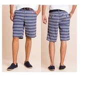 Фирменные мужские шорты C@A