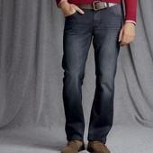 Классические джинсы Livergy размер 56, XL