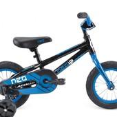 Самый легкий велосипед 12 Apollo neo boys для мальчиков, аполо