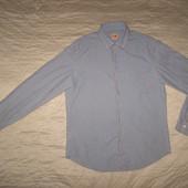 Рубашка Hugo Boss разм.L