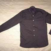 Рубашка Ted Baker разм.М (новая)