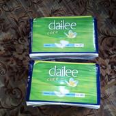 Подгузники Clailee 30 шт