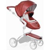 Базовый набор для коляски Xari 'Sicilian Red' Mima as112200 Испания красный 12114159