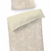 Комплект постельного белья в люльку X-Lander Польша бежевый 12123291