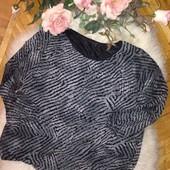Красивенный блузон от Soyaconcept