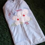 Одеяло трансформер конверт