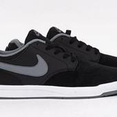 Кроссовки мужские Nike SB Fokus
