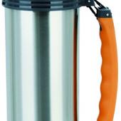 Термос вакуумный на 1,1 л Con Brio СВ-308