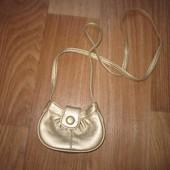 Сумка сумочка дитяча