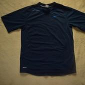 футболка для спорта Nike S-M