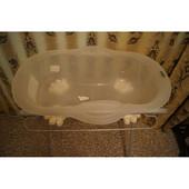 Детская ванночка Brevi Dou Dou, Италия