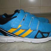 Кроссовки р-36 Adidas