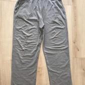 Спортивные штаны Marks&spencer 36-38 размер