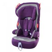 автокресло carello Premier CRL-9801 Crown Purple