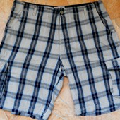 шорты TU размер 40 (56)