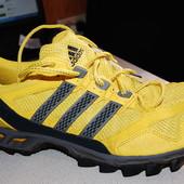 кроссовки adidas 46 размер