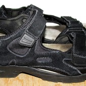 сандалии 26.5 см