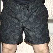 Брендовий стильние шорти F&F  м-л .