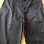 Летние брюки-штаны Adidas ClimaCool(оригинал)w34L34