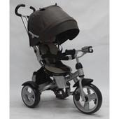Кросер Т 503 Фара полиуретан велосипед Сrosser трехколесный детский 20