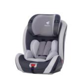 Автокресло 0+/1 M1 Gray Babysing Китай серый 12122806