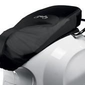 прочный чехол, крышка, защита на скутер от Лидл.Германия