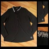Фирменная блузка Freddies, размер 40