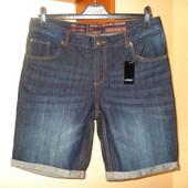 Шорты джинсовые Livergy, Германия