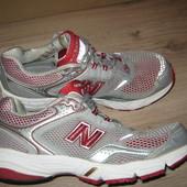 кроссовки New Balance 44 р