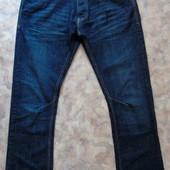 Мужские джинсы на размер 48-50