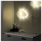 Волшебный светильник, Іkea dromsyn Икеа дрёмсюн 603.303.52 в наличии!!!