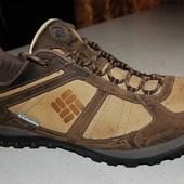кроссовки columbia 42 размер
