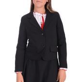 Пиджак школьный в наличии до 140 р